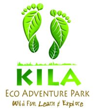 Kila Eco Adventure Park