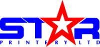 Star Printery