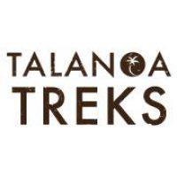 Talanoa Treks