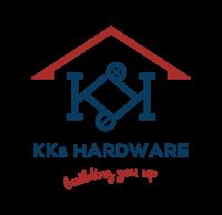kks logo