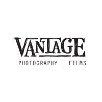 vantage photography logo